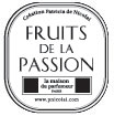 http://www.vdk.lt//images/catalog/bi20090605123858fruits-de-la-passion.jpg