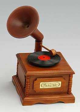 gramofonas.jpg