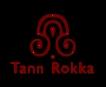 tann_rokka_logo.jpg