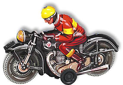 w588_motociklas_juodas.jpg