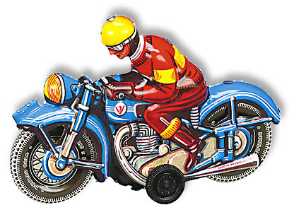 w589_motociklas_melynas.jpg
